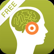 Brain Trainer: 10 Best Ways To Better Memory, Learning, Concentration And Many More Using Chinese Massage Points - FREE Trainer fit brains trainer