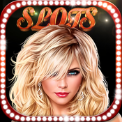 Casino Slots Big Win Free
