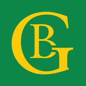Grand Bank of Florida Mobile Banking