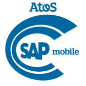 Atos sapCC News Reader for iPad