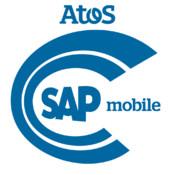 Atos sapCC News Reader for iPad