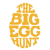 The Big Egg Hunt NYC presented by Fabergé