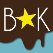 Brand Kisekae for Facebook - Customize your Facebook theme -