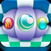 Elemental World Slots Pro with Bonus Wheel and Blackjack