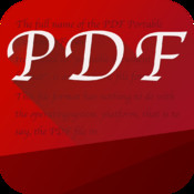 Go PDF - Fill Forms, Annotate PDFs and Take Notes