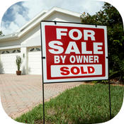How To Sell a House By Owner Made Easy - Perfect Guide & Tips To Sell Fast, Save Money & Don`t Pay Fees to Realtors money save tips
