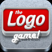 The Logo Game - Free Guess the Logos Quiz for iPhone & iPad