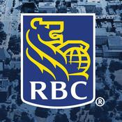 RBC I&TS Senior Leadership