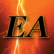 The Electrical Advertiser electrical