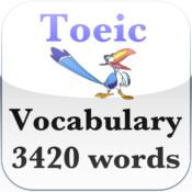 Toeic Vocabulary Handbook