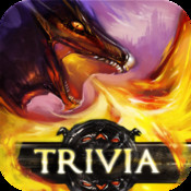 Ace Trivia for Game of Thrones - Quiz Games for Kids
