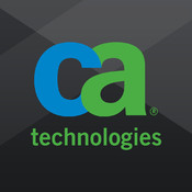 CA Mobile Device Management apple mobile device service