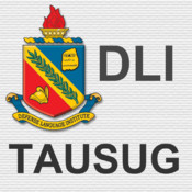 Headstart2 Tausug Military Phrases