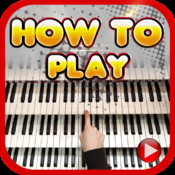 Organ Music Videos and Lessons- How to play Organ. Great Organ Videos and Tutorials! Music and fun