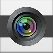 PixelPoint HD - Photo Editor and Camera Effects