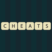 Cheats for `WordBrain` - Get All the Cheat Answers Free!