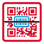 Code Scanner - QR Code and Bar Code