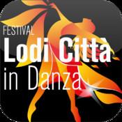 Festival Lodi Citta` in Danza