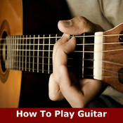 How To Play Guitar: Learn How To Play Guitar Easily guitar amplifier schematics
