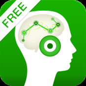 Instant Memory Trainer - Make Your Brain Fit Fast With Premium Chinese Massage Points Trainer trainer