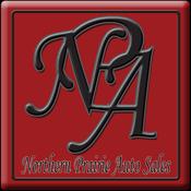 Northern Prairie Auto Sales usa auto sales