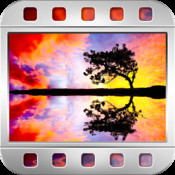 Photo Reflection Editor Pro (Water & Mirror Reflect Effect)