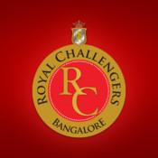 Royal Challengers Bangalore IPL7 Pro rcb mobile