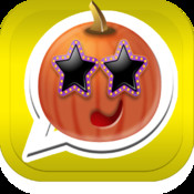 Social Emoticon - HD Emoji For Facebook,Twitter,Other Social Media emoticon