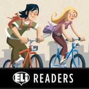 Tim und Claudia suchen ihren Freund - ELI