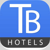 Travel Bonus - Hotels booking and hotel reservations.