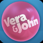 Vera & John Real Fruit Machine