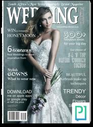 Wedding Collection Magazine