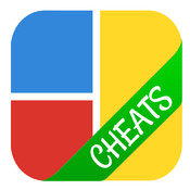 Cheats for Hi Guess the Character Free