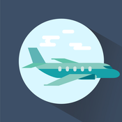 Find The Cheapest Flight Tickets. Search and compare airfares from 1,038 airlines! tickets