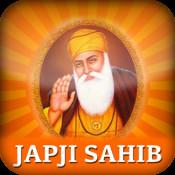 Japji Sahib in Gurmukhi, Hindi, English with English meaning translation english to hebrew translation