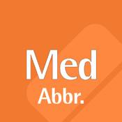 Medical Abbreviations pocket