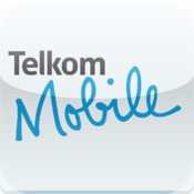 Telkom Mobile Device Support apple mobile device service
