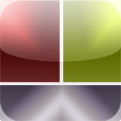 Triple Action - Picture Editor + Photo Frame + Photo Collage For Instagram & Facebook program photo frame studio