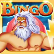 Zeus Bingo Heaven Casino Card Fun - Live Cheeky Bingo Rush HD Game by Palmetto Free