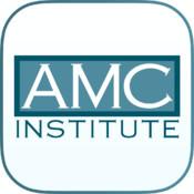 AMC Institute`s Annual Meeting