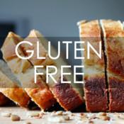 Best Gluten Free Bread Recipes - Celiac