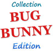 collection bugs bunny edition