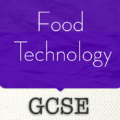 Food Technology GCSE Revision