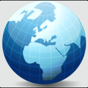 Language Translator Pro Voice and Text Translate with Dictionary (English, Spanish, German, French and many more languages)