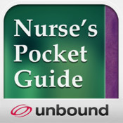 Nurse`s Pocket Guide - Diagnosis, Prioritized Interventions, and Rationales