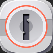 Password Manager - Lock Privacy Secret Passwords & Secure Wallet Keeper