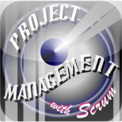 Project Management Prep with Scrum management