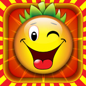 Smiley & Emoji / Emoticon Creator Free