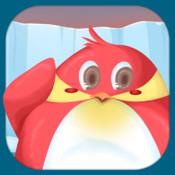 Super Penguins – Cool Snow Pets Salon (Kids Game) penguins game