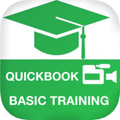 Video Training for QuickBooks Pro/Premier 2010 Basic Level Pro quickbooks premier 2010